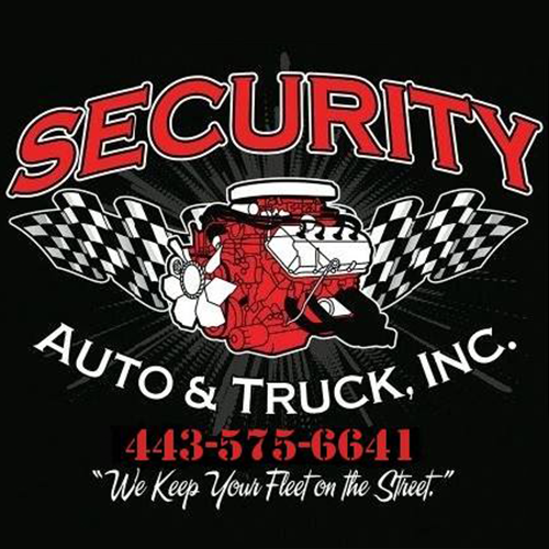 Security Auto and Truck, Inc.